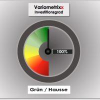 variometrixx-100