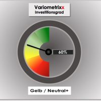variometrixx-60
