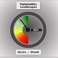 variometrixx-80